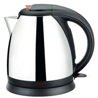 Stainless steel Electric Kettle Manufactures