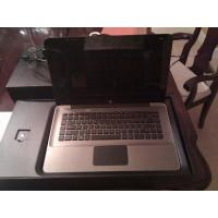 HP ENVY 15 Notebook i7-920XM 8 GB RAM, 1 TB Hard Drive 1000 GB, Windows 7) Manufactures