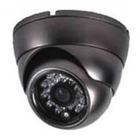 PTZ High Speed Sony OSD, NR cctv security surveillance IR Waterproof systems for home Manufactures