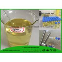 Buy cheap Raw Testosterone Propionate Anabolic Steroid Powder Test P for Bodybuilder from wholesalers
