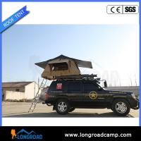 4x4 camping car roof top tent Manufactures