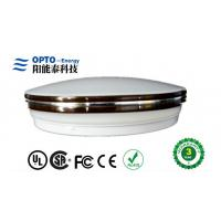 3000k - 6500k Recessed Led Home Ceiling Lights for Traditional Replacement Manufactures