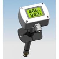 Digital temperature and humidity transmitter HT3120 Manufactures
