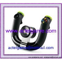 Xbox360 Kinect Forza Motorsport 4 steering wheel xbox360 game accessory Manufactures
