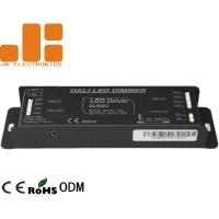 Three Channels Output DALI LED Controller Addressing Output Channel Available Manufactures