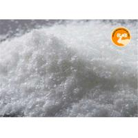 China Ibutamoren Sarms Pharmaceutical Intermediates White Raw Powder Mk-677 99% Purity on sale