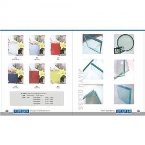 China Glass block on sale