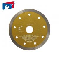 Diamond Cutting Saw Blade for Concrete Marble Jewel Asphalt Agate Manufactures
