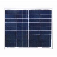 Aluminum Alloy Residential Solar Power / Small Solar Panel Roof Tiles Manufactures
