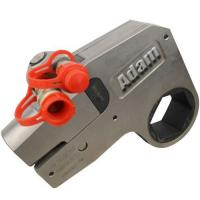 Buy cheap W SERIES LOW PROFILE HEXAGON WRENCHES from wholesalers