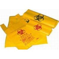 China Medical Waste Bag on sale