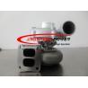 Buy cheap Komatsu PC300-6 T04e 712061954 466670-5013S 6222-83-8171  6207818330 turbo from wholesalers