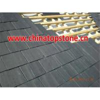 Roofing slate tiles Manufactures