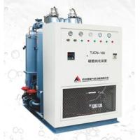 carbon-containing purification device Manufactures
