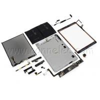 Ipad air 1 repair parts, repair parts Ipad air 1, repair Ipad air 1, Ipad air 1 repair Manufactures