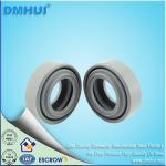 3E003 Meriter brake system caliper dust cover Manufactures