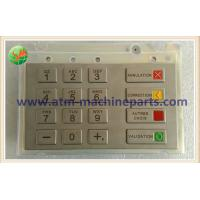 EPP V6 EURO INF 01750159594 Of Wincor Nixdorf ATM Parts ATM Keyboard Manufactures