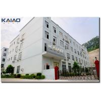 KAIAO RAPID MANUFACTURING CO., LTD