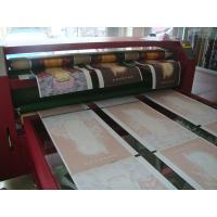 120gsm Fast dry Tacky / Sticky Transfer Paper for Swimming Suit / Cotton T-shirt Manufactures