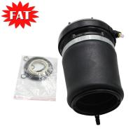 Front Airmatic Shock Absorber Spring Air Suspension Air Bellows For BMW X5 E53 37116761443 Manufactures