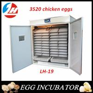 incubator,parrot egg incubator,poultry incubator Manufactures