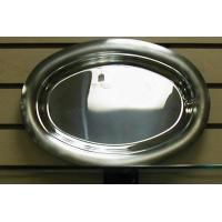 202 Stainless Steel Tray Manufactures