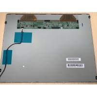 15 Inch 1024*768 TFT LCD TM150TDSG80 New Grade A And Original For Industrial Manufactures