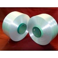 China Polyester High Tenacity Low Shrinkage Yarn on sale