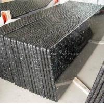 Granite Slab Blue Pearl Manufactures