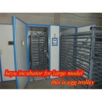 incubators for hatching chicken eggs Manufactures