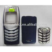 Mobile phone housing/ cell phone housing for 6100 Manufactures