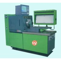 HY-NK Diesel Fuel Injection Pump Test Bench Manufactures