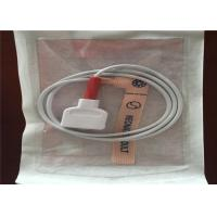 Masimo Neonate Disposable Spo2 Sensor 11 Pin Connector Adhesive Type Manufactures
