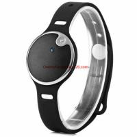 Smart bracelet bluetooth healthy bluetooth  watch counter pedometer and sleep monitor gps Manufactures