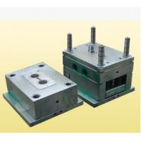 Quality Multi Specification Plastic Injection Tooling Plastic Egg Box Mould for sale