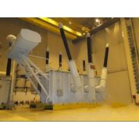 S11 S9 Series Oil Immersed Power Transformer Manufactures