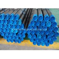 High Performance Drill Rod Steel B N H P S  Hole Diameter For WireLine Core Drilling Manufactures