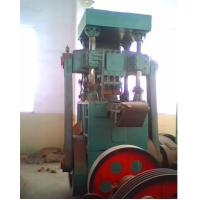 2013 hot sell honeycomb coal machine Manufactures