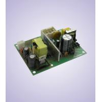 25W Open Frame Power Supplies Manufactures
