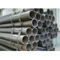 China Cold Drawn Seamless Steel Pipe Api Din Jis Astm 10# Aisi 1020 Varnish Surface on sale