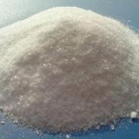 L-arginine Base/HCL (Own Plant), Comes in White Crystals, with USP/AJI Standards Manufactures
