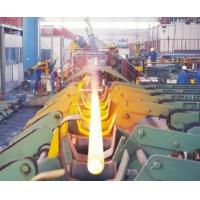 steel pipe,steel pipe Manufactures