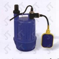 Plastic Submersible Pump (JPP-100F) Manufactures
