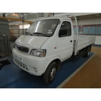 Dongfeng 4x2 EQ1030T minitruck, Cargo Truck,Dongfeng Camions Manufactures