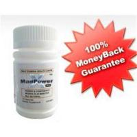 Best Herbal Male Enhancement Products, Herbal Sex Products,  Male Sex Pills-XManPower Manufactures