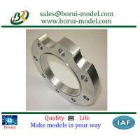 New Style Metal OEM Turning Parts From China CNC turning Service Manufactures