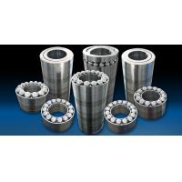 china mud motor ball factory focus on the downhole motor bearings for the oil drilling industry Manufactures