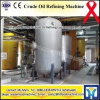 China High quality oilseeds milling plants, cottonseed oil processing plant pure oil cold press olive oil on sale