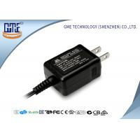 OVP OCP SCP OLP 5v switching power supply Plug - in Connection Manufactures