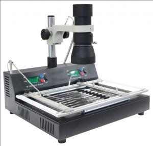 BGA precision rework station SUNY-SBG200 Manufactures